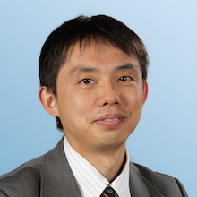 Hiroto Suzuki