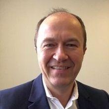 Alan Martinovich